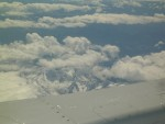 A7- Can you see the Swiss alps?